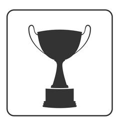 Amphora icon 16a vector