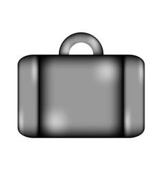 Portfolio icon sign vector