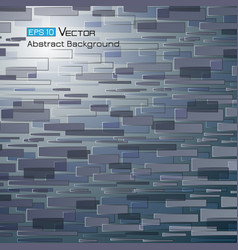 Background with rectangles 5 vector