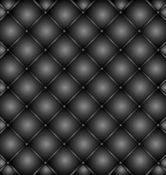 Luxury leather vector