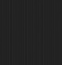 Textured background with vertical lines vector
