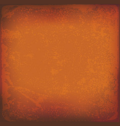 Old rusty texture vector