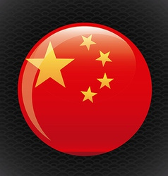 China design vector