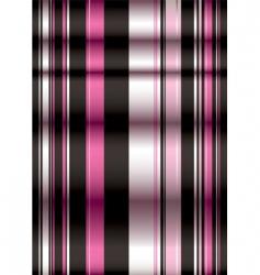 modern blind vector image vector image