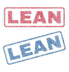 Lean Vector Images Over 2 100
