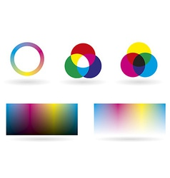Color management vector