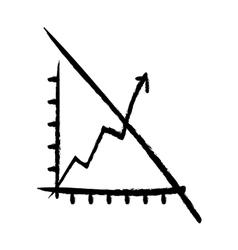 Cartesian map graph vector
