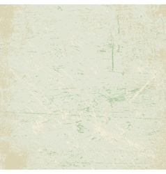 Beige vintage background vector