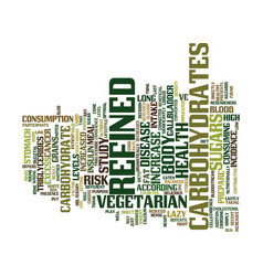 Lazy vegetarians text background word cloud vector