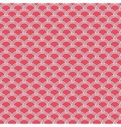 Islam geometric pattern seamless arabesque vector