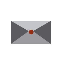 Email envelope message communication letter vector