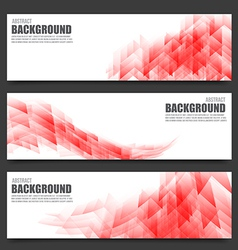 Abstract Background 0004 vector image vector image