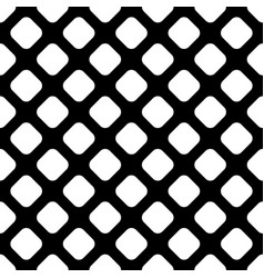 Rhombus geometric seamless pattern 501 vector