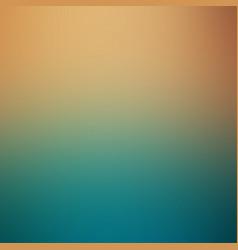 beach background wallpaper vector image