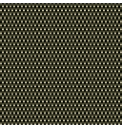 carbon vector image