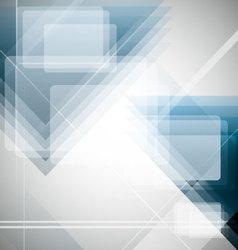 Light blue background 02 vector image