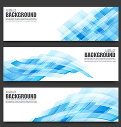 Abstract Background 0003 vector image vector image