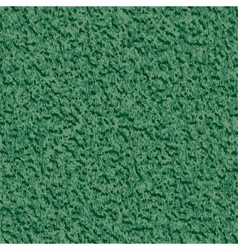 Bstract seamless green texture wall vector