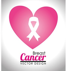 Cancer design vector
