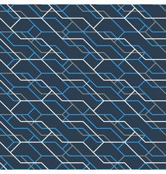Abstract linear pattern and cover backdrop vector image vector image