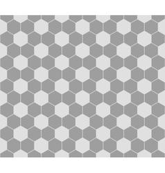 Seamless football pattern eps 10 vector
