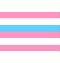 Bigender pride flag flat icon vector