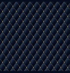 Luxury background template vector