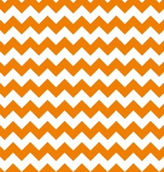 Chevron pattern background vector