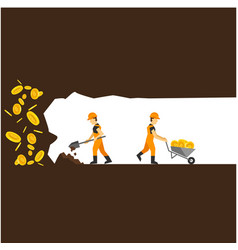 bitcoin crane как заработать
