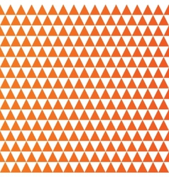 Triangle background abstract delta wallpaper vector