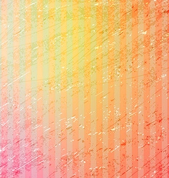 background162 vector image