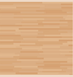 Wooden floor texture pattern wooden material vector