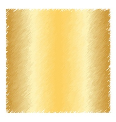 Golden background square 1 vertical vector