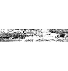Wood texture white and black 3 vector