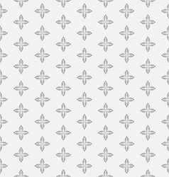 Seamless geometric pattern abstract texture for vector