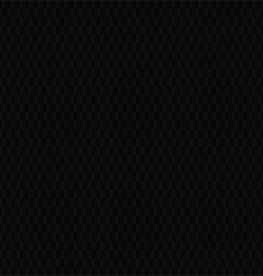 Dark pattern background 2302 vector