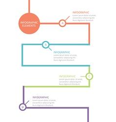 Infographic 63 vector