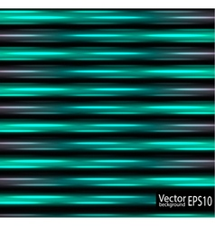 Abstract tubular glossy background for design vector