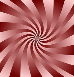 Maroon swirl design background vector