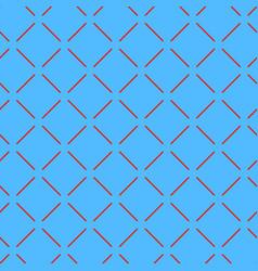 line geometric seamless pattern 1001 vector image vector image