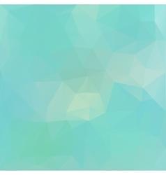Awesome abstract poligonal in vector