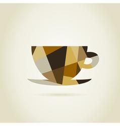Cup4 vector