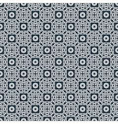 Seamless pattern Ready for use vector image vector image