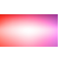 Modern abstract 4k material design background vector