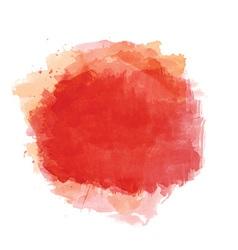 Watercolor background 1603 vector