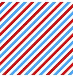 Barbershop seamless pattern vector