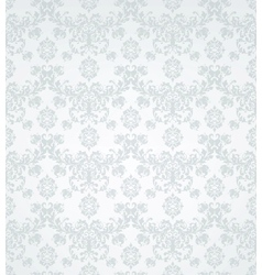 Seamless pattern light vector