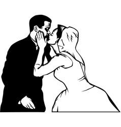 Dr00057 wedding04 vector