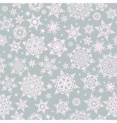 Christmas seamless pattern eps 10 vector