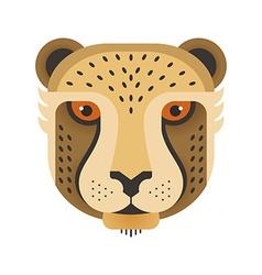 African animal vector